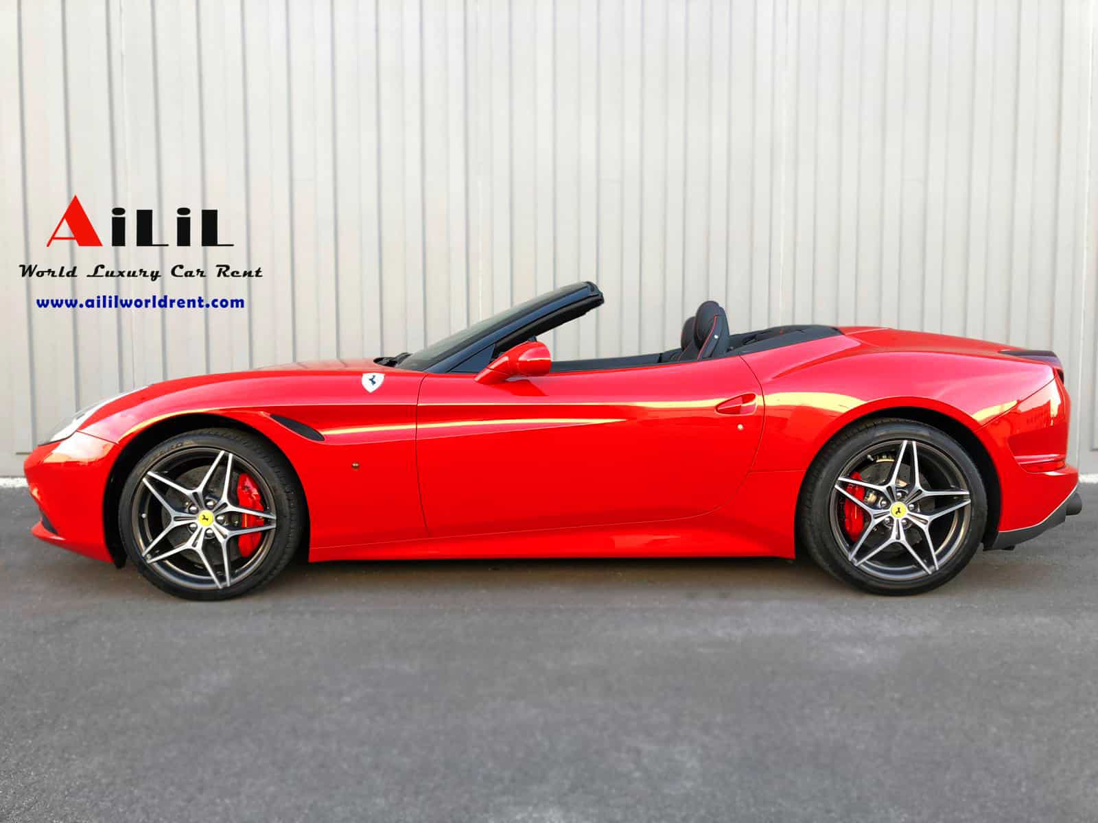 rent ferrari california t in monaco, monte-carlo ferrari car rental, where to drive ferrari in monaco