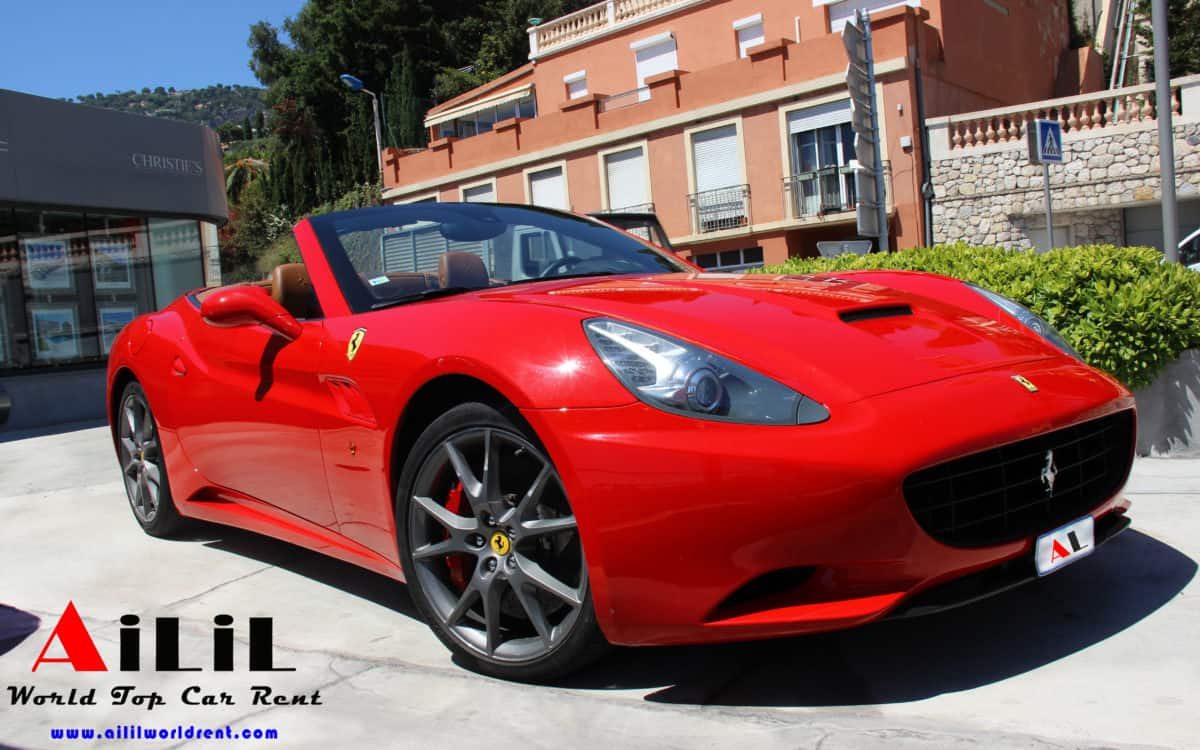 hire-ferrari-california-convertible-for.wedding-in-nice-france-ailil-world-rent