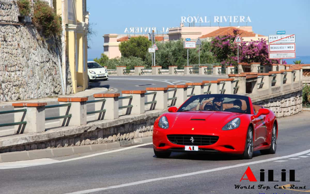 how-to-renting-ferrai-california-convertible-in-cannes-ailil-world-rent