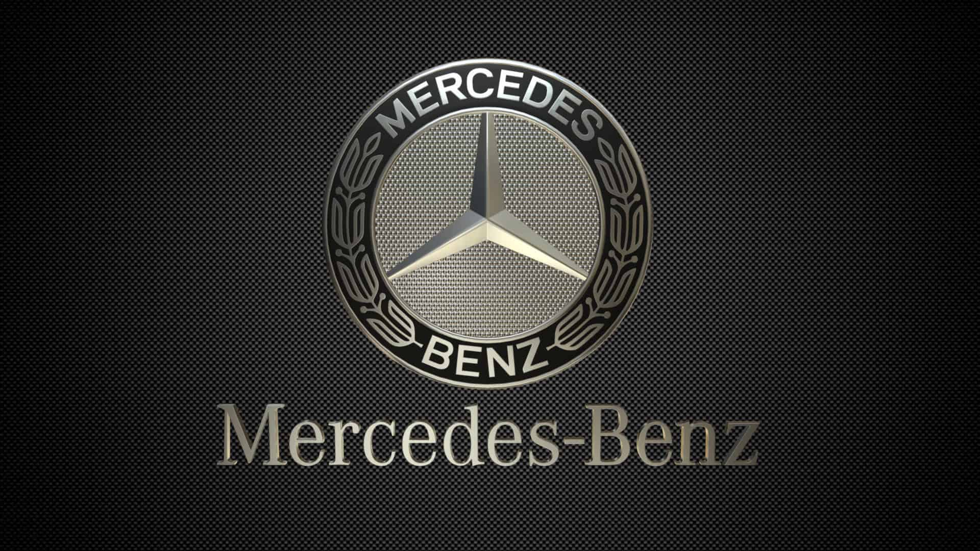 Mercedes-Benz Brand History, Interesting facts about Mercedes