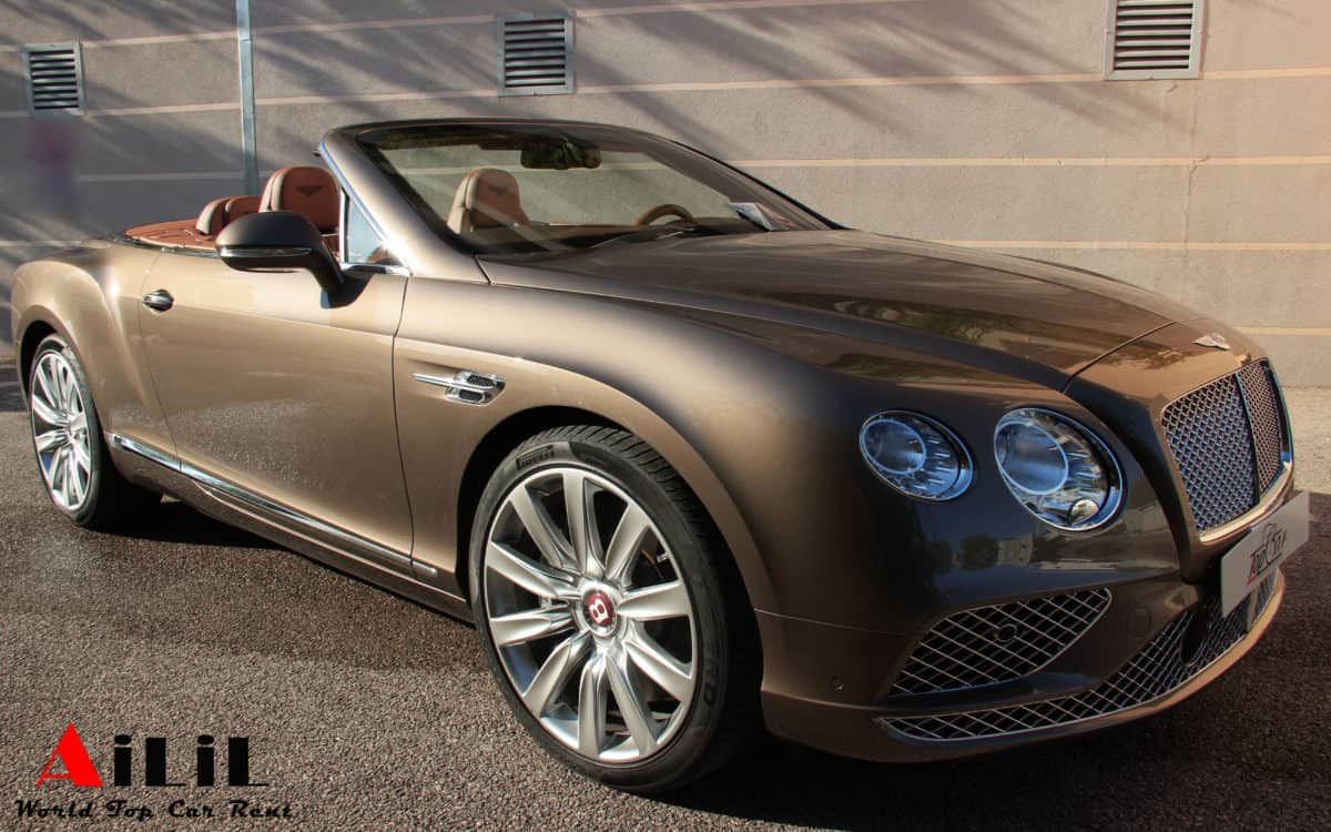 rent-beige-bentley-continental-gtc-cabrio-in-cannes-france-ailil-world-rent