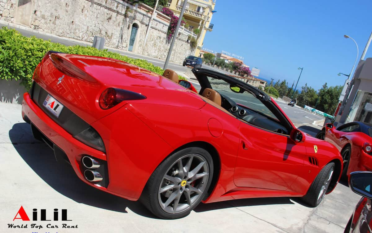 rent-ferrari-california-in-cannes-fance-ailil-world-rent