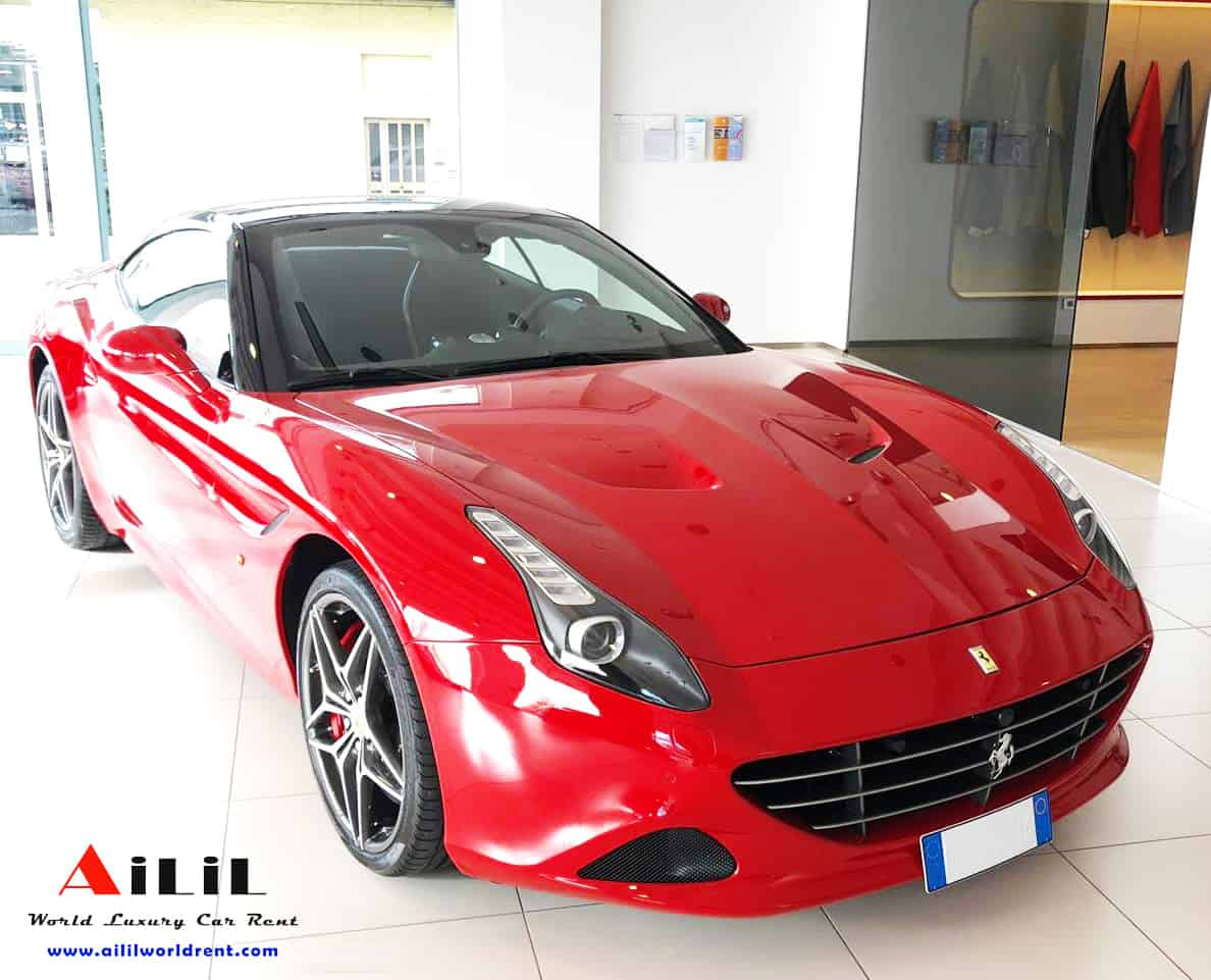 ferrari california t rent in nice airport, easy rent exclusiv car service in nice airport, how much does it cist to rent ferrari in nice airport cote d azur?