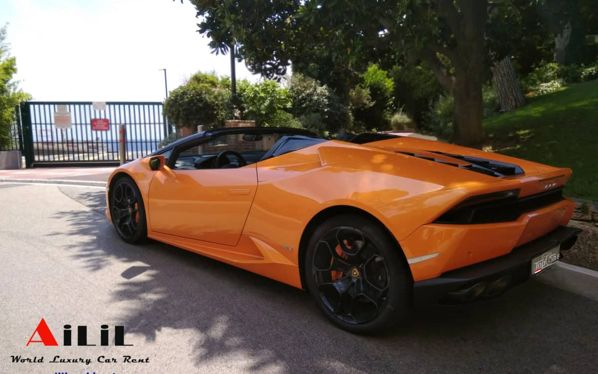 rent huracan in nice, how can i rent lamborghini in nice? rent lamborghini huracan in nice
