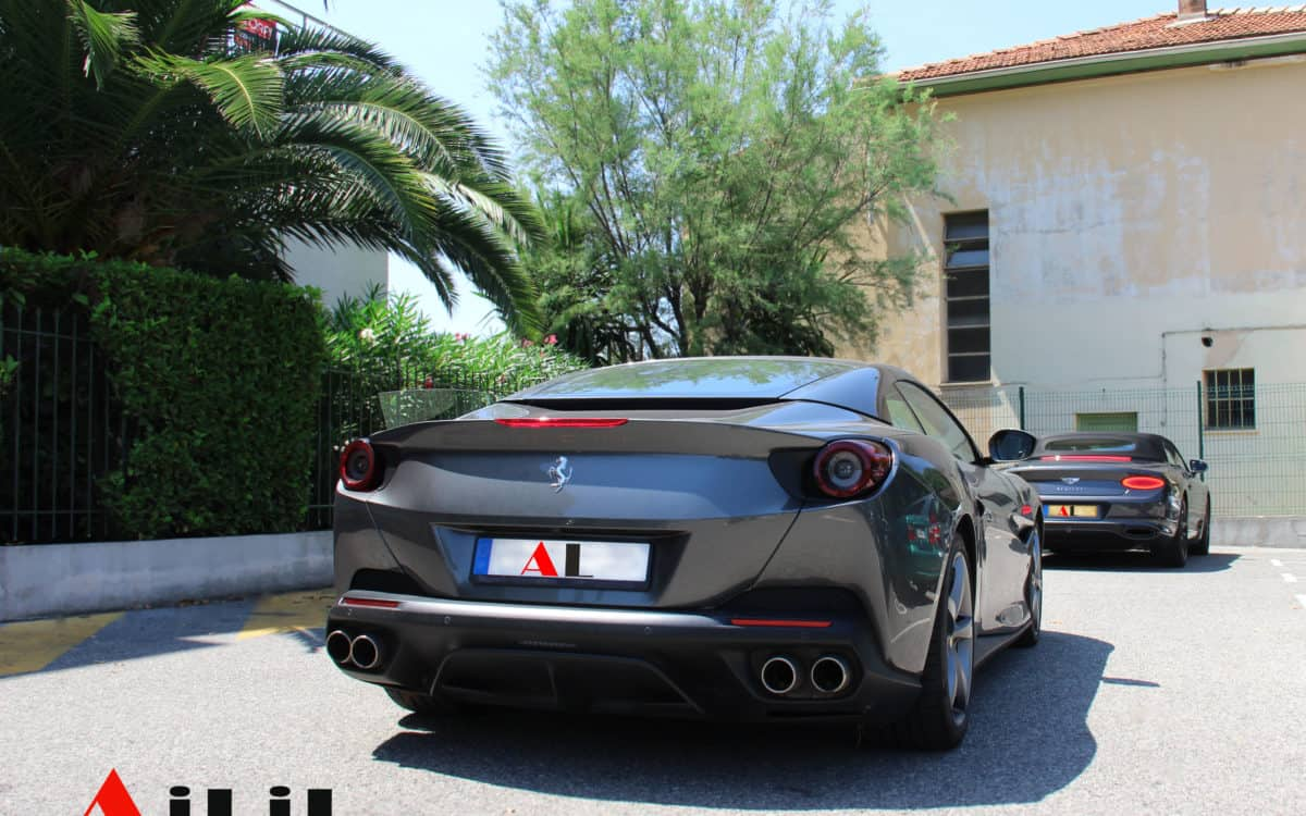hire-convertible-ferrari-portofino-in-monaco-ailil-world-rent