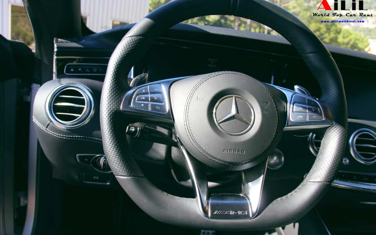 how-to-rent-mercedes-class-s-with-driver-in-ni-ailil-world-rent