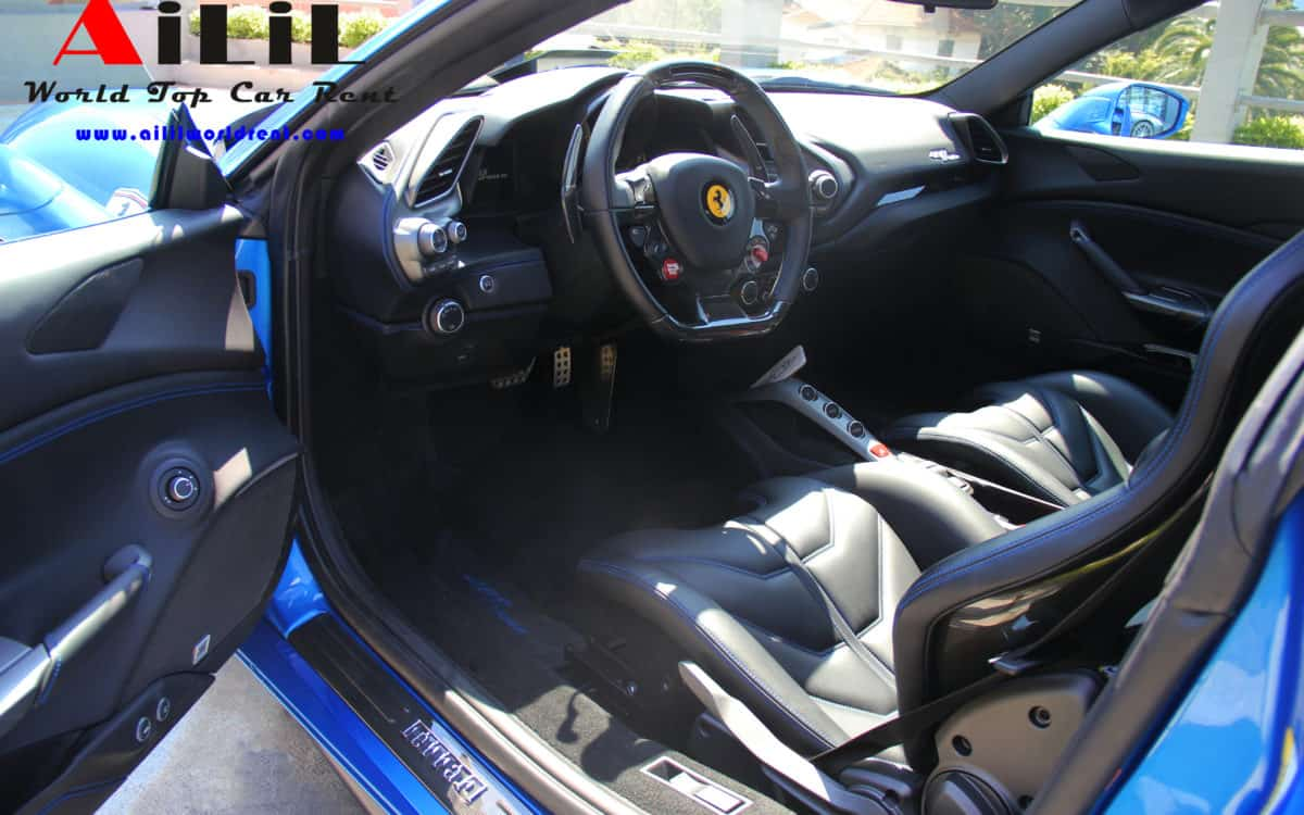 rent-cheap-ferrari-488-in-monaco-ailil-worldtopcarrent