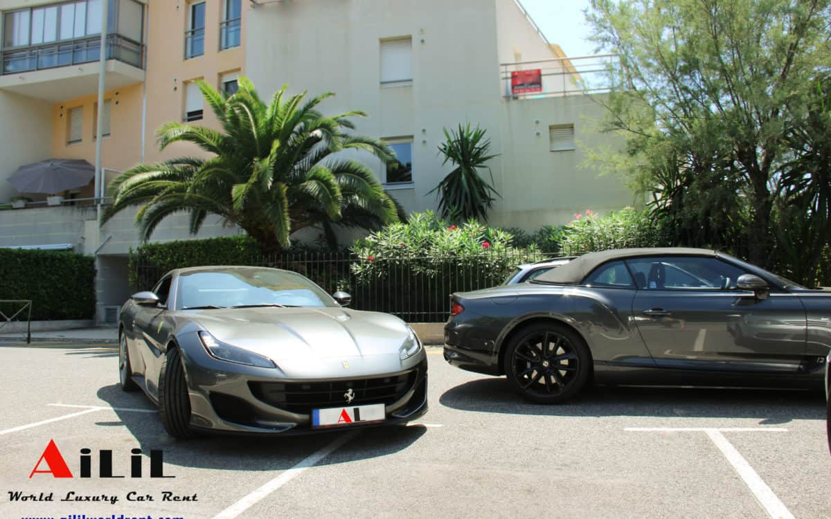 rent-ferrari-portofino-in-monte-carlo-for-1-day-ailil-world-rent