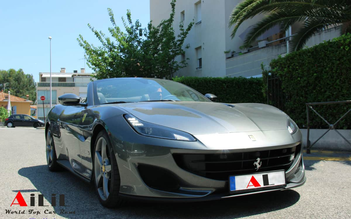 rent-ferrari-portofino-in-monte-carlo-for-2-days-ailil-world-rent