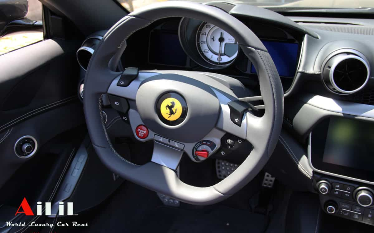 rent-ferrari-portofino-in-two-hours-in-monte-carlo-monaco-ailil-world-rent