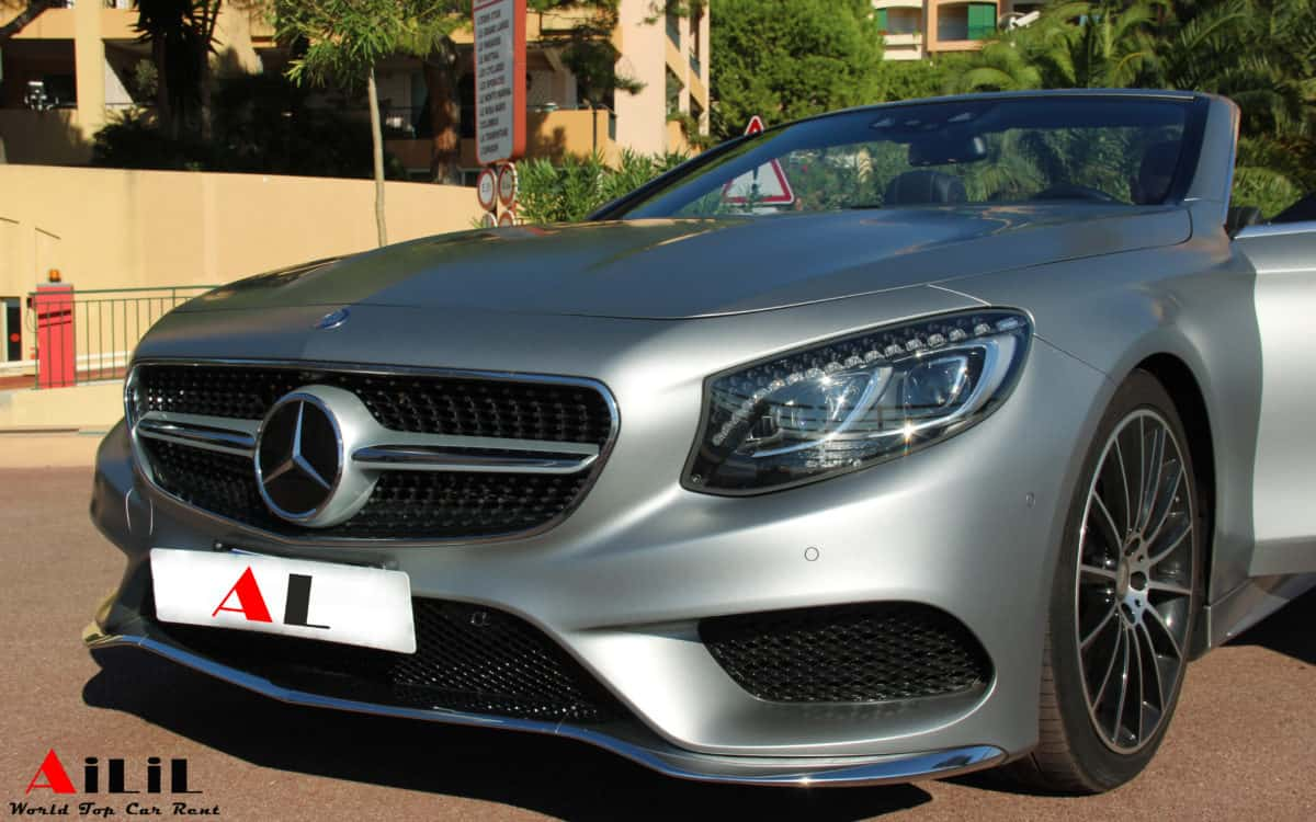 rent-for-2-days-mercedes-class-s-500-amg-2019-in-nice-ailil-world-rent