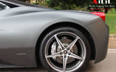 rent-for-one-day-ferrari-in-monte-carlo-ailil-world-rent