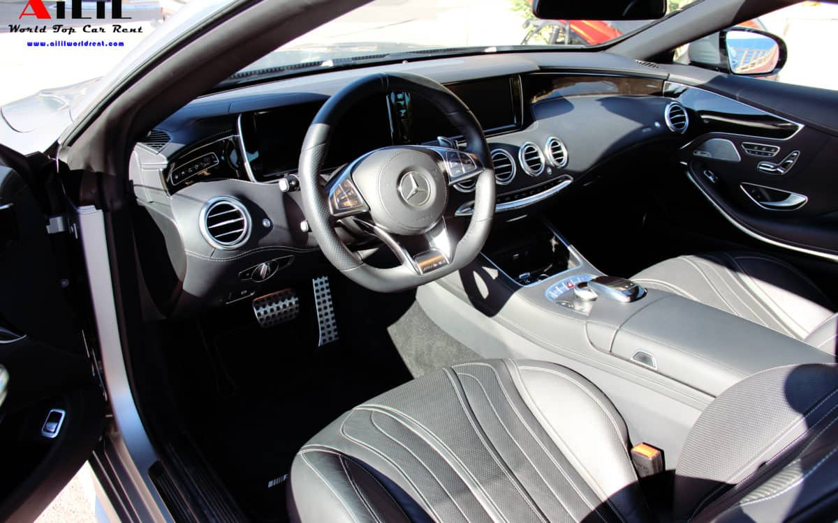 rent-in-nice-mercedes-s-500-cabrio-amg-ailil-world-rent