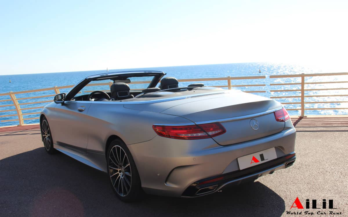 rent-mercedes-cabrio-in-nice-airport-s500-amg-ailil-world-rent