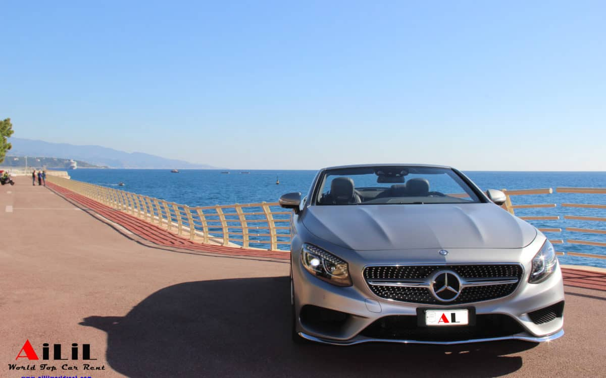 rent-mercedes-s500-cabrio-in-nice-france-ailil-world-rent