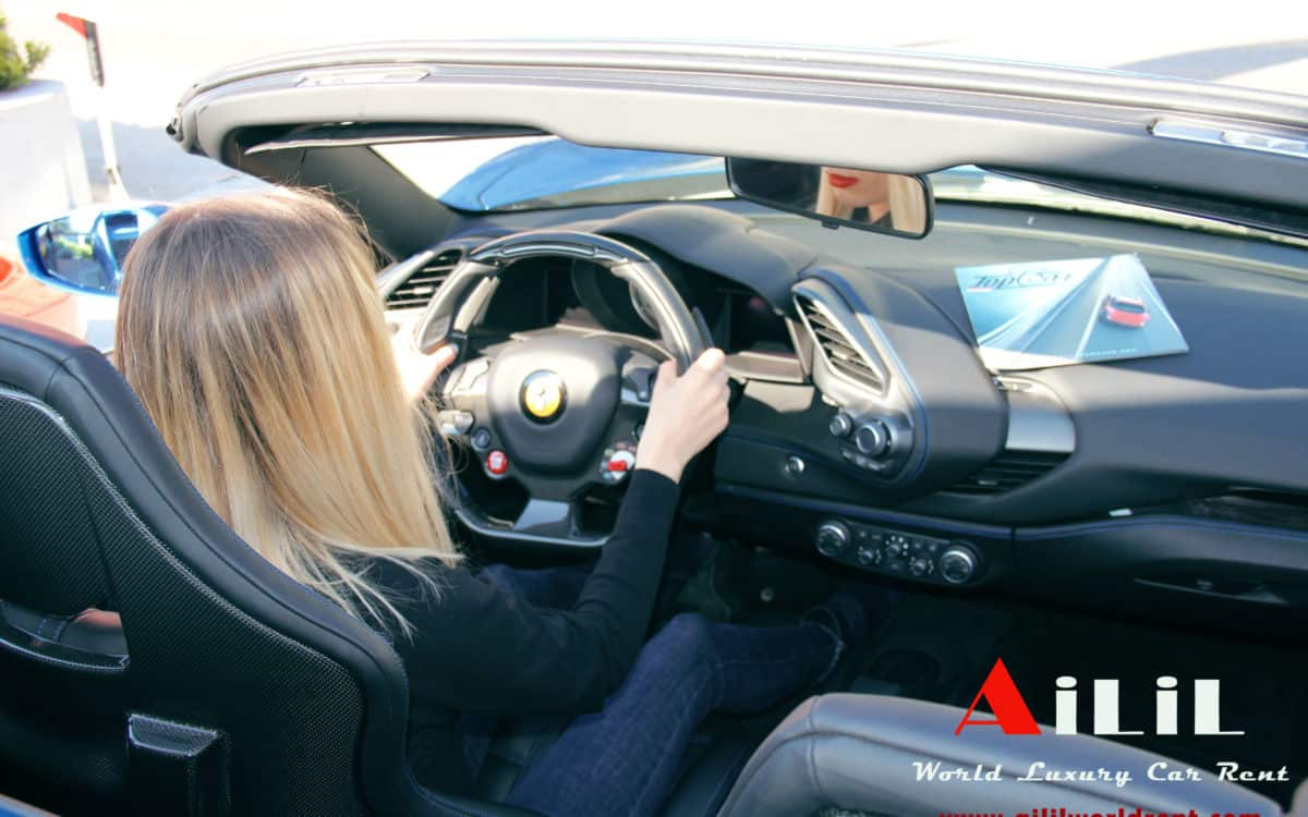 renting-ferrari-spyder-488-for-weekend-in-saint-tropez-ailil-world-rent