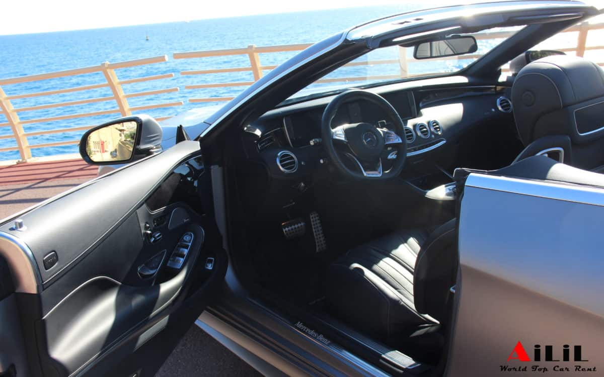 renting-for-one-week-mercedes-s500-amg-cabrio-in-nice-france-ailil-world-rent
