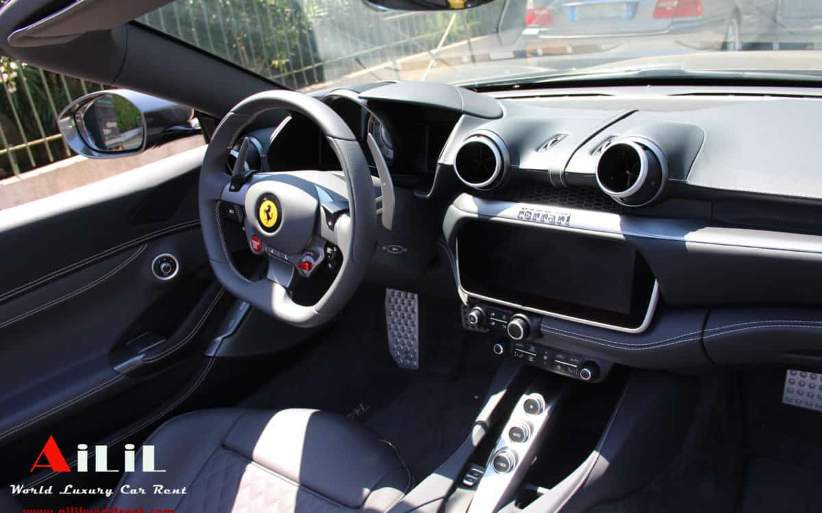 where-can-irent-ferrari-portofino-in-monaco-ailil-world-rent