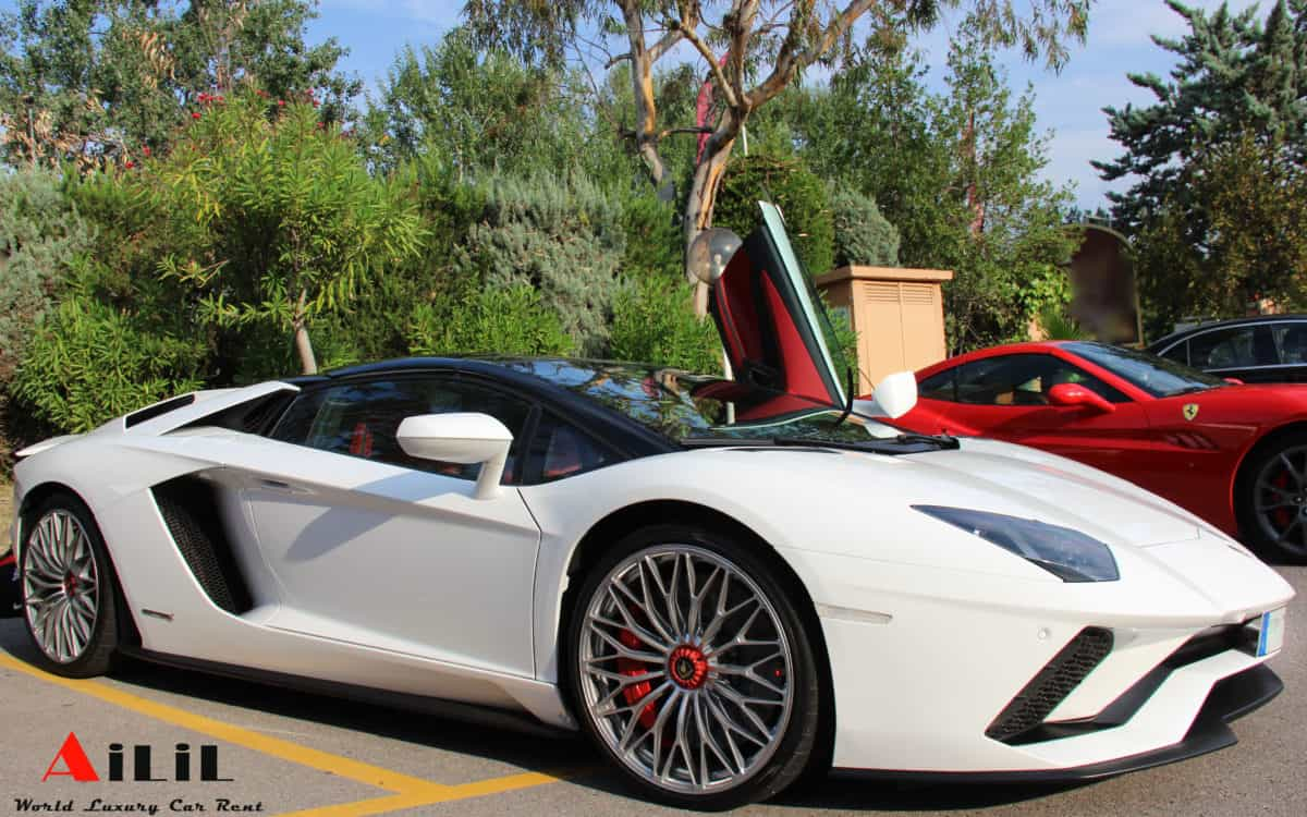 aventador-spyder-rent-in-monaco-monte-carlo-ailil-world-rent
