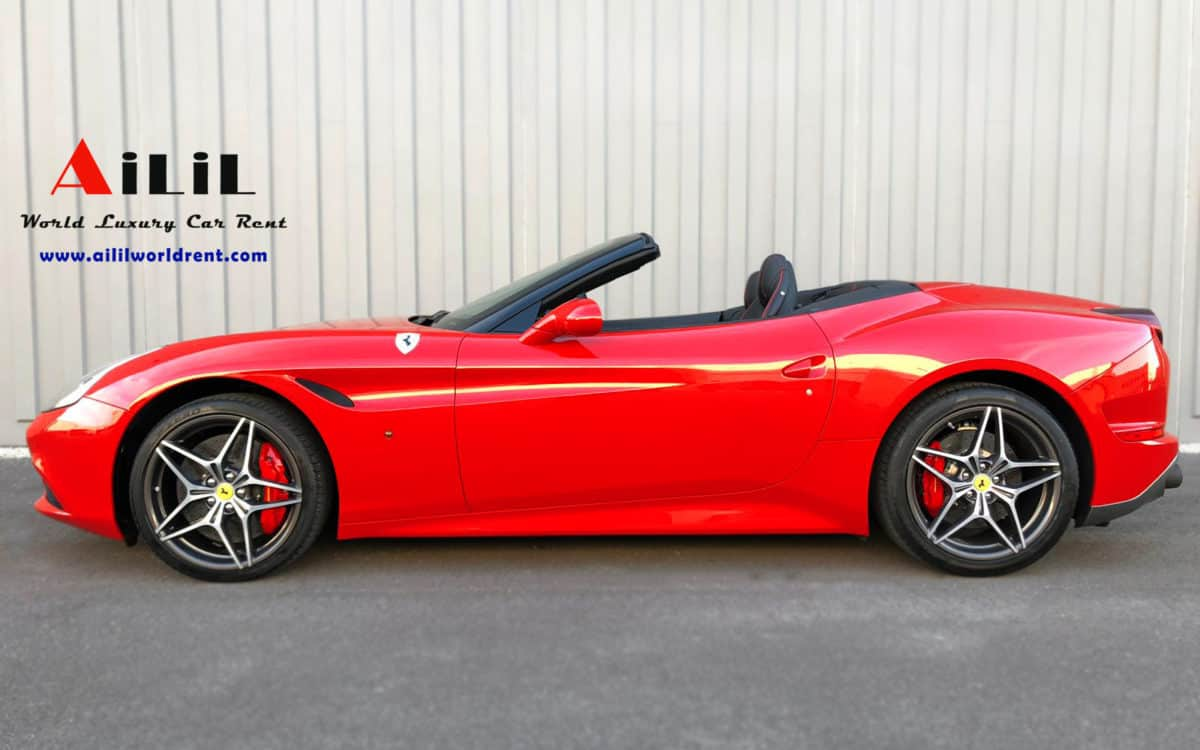 rent ferrari california t in montecarlo, rent ferrari california t in monaco, monaco ferrari rentals, rent california t turbo in nice, rent rent ferrari california t 4 places in cannes, how much cost to rent ferrari california t in monaco