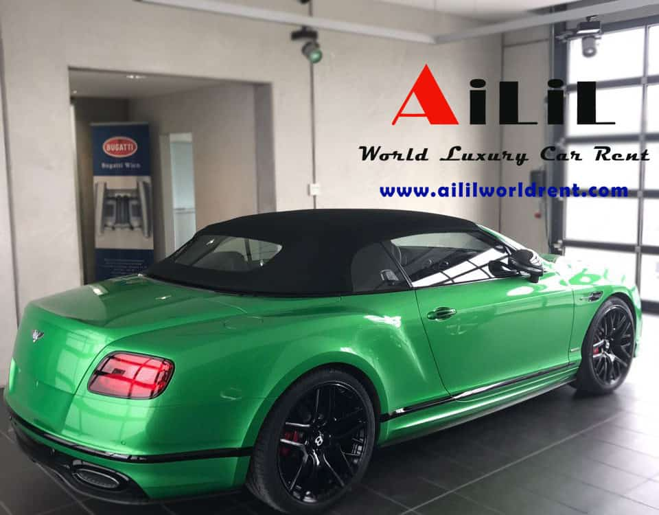 hire-bentley-ctv-continental-supersport-in-nice-airport-ailil-world-rent