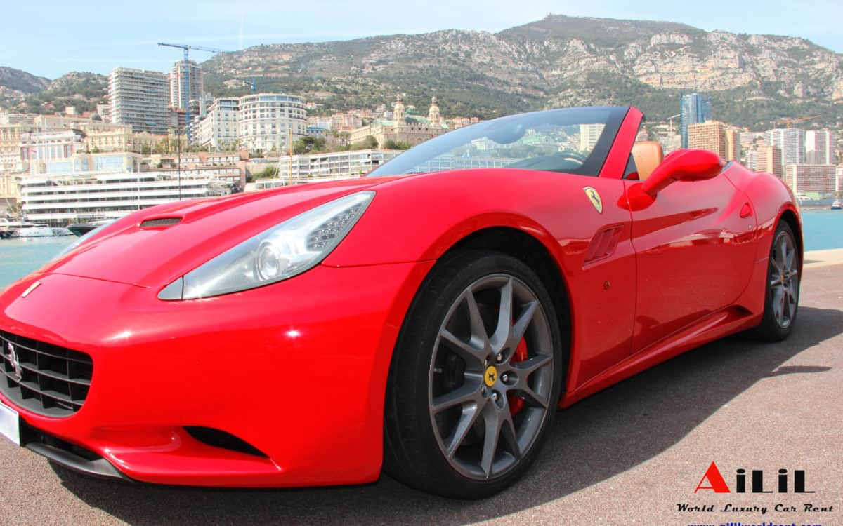 hire-ferrari-california-in-saint-tropez-ailil-world-rent