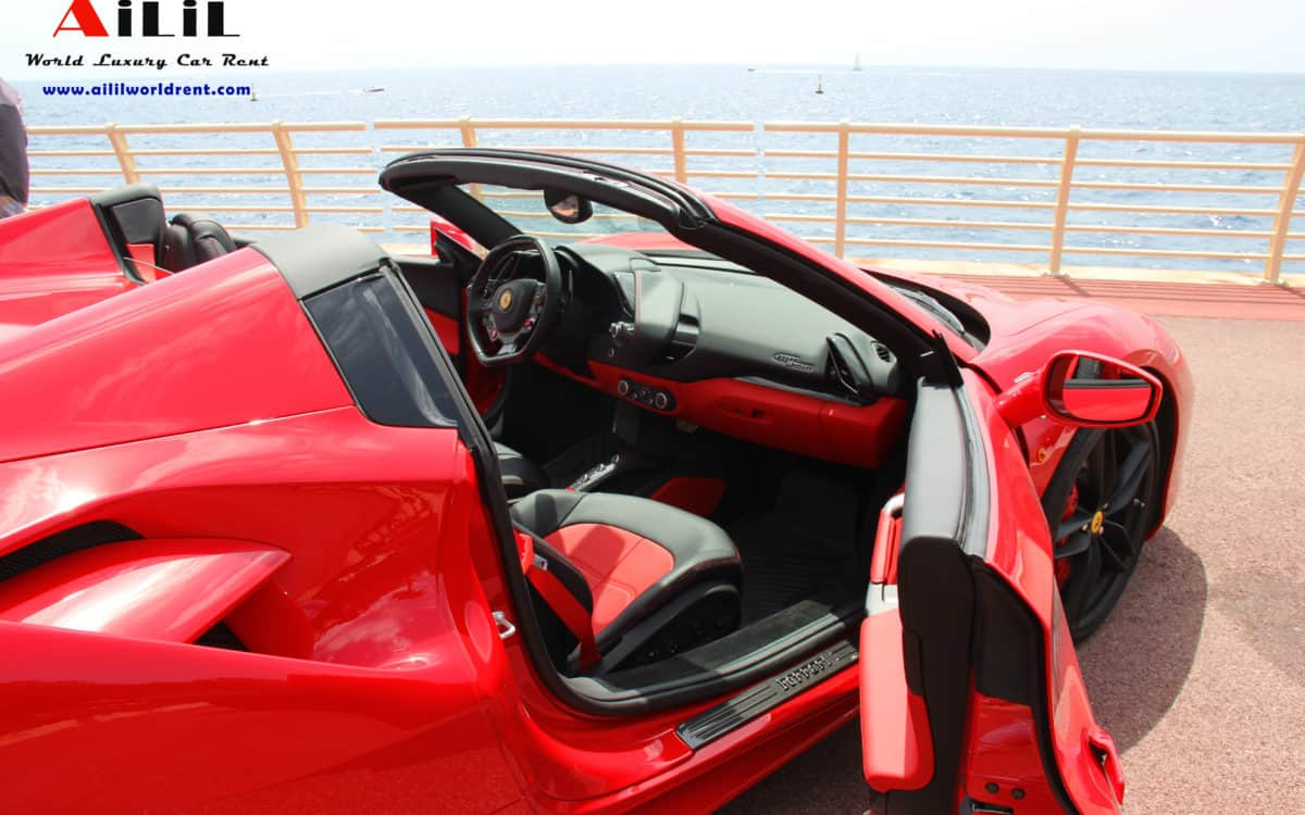 hire-ferrari-spider-488-in-cannes-france-ailil-world-rent