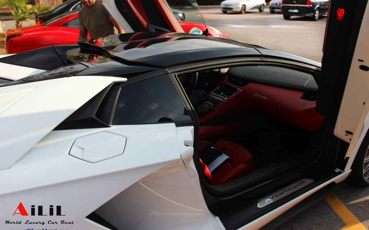 how-cost-to-rent-lambo-aventador-in-monaco-ailil-world-rent