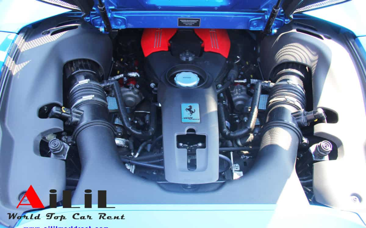 how-looks-ferrari-488-engine-ailil-worldtopcarrent