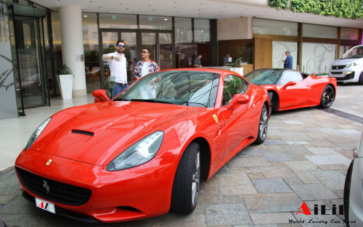 how-much-cost-to-rennt-ferrari-california-in-saint-tropez-ailil-world-rent