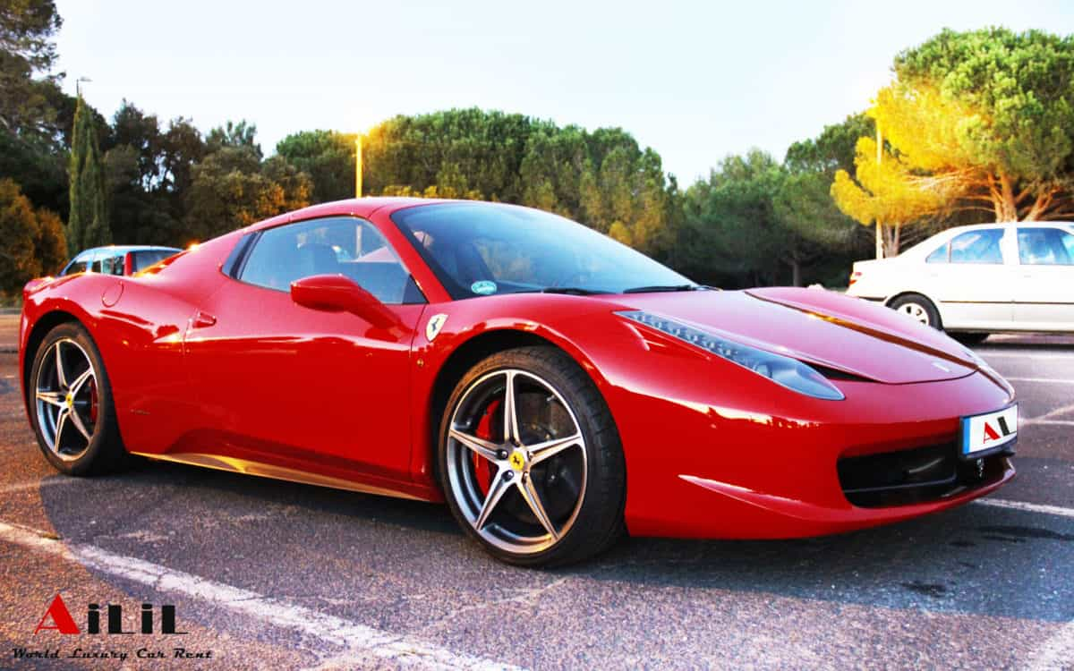 how-much-deposit-caution-ferrari-458-spider-rent-cannes-france-ailil-world-rent