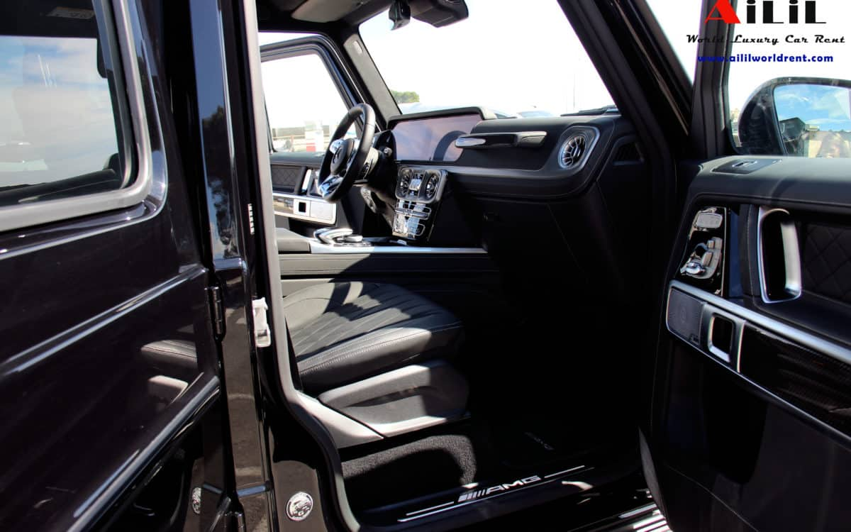 mercedes-g-63-amg-black-interior-rent-for-wedding-in-monaco-ailil-world-rent