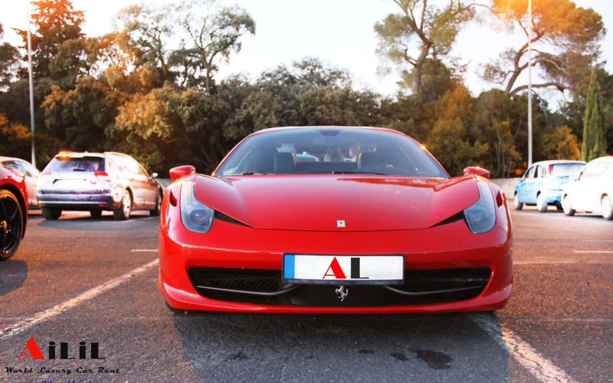 minumum-age-for-rent-ferrari-458-spider-in-cote-dazur-france-ailil-world-rent