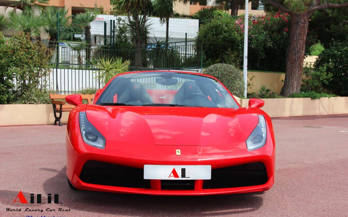 rent-488-spider-in-cannes-for-weekends-ailil-world-rent