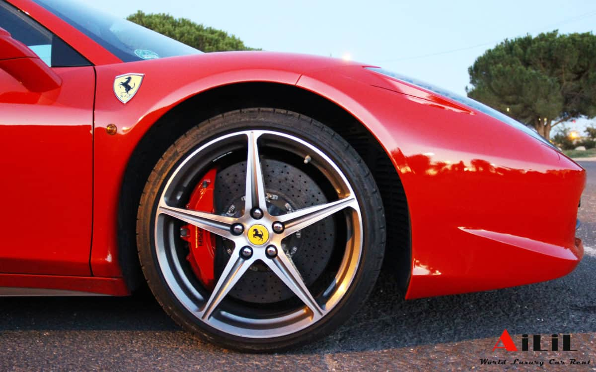rent-ferrari-458-spider-in-cannes-ailil-world-rent-ferrari-wheels