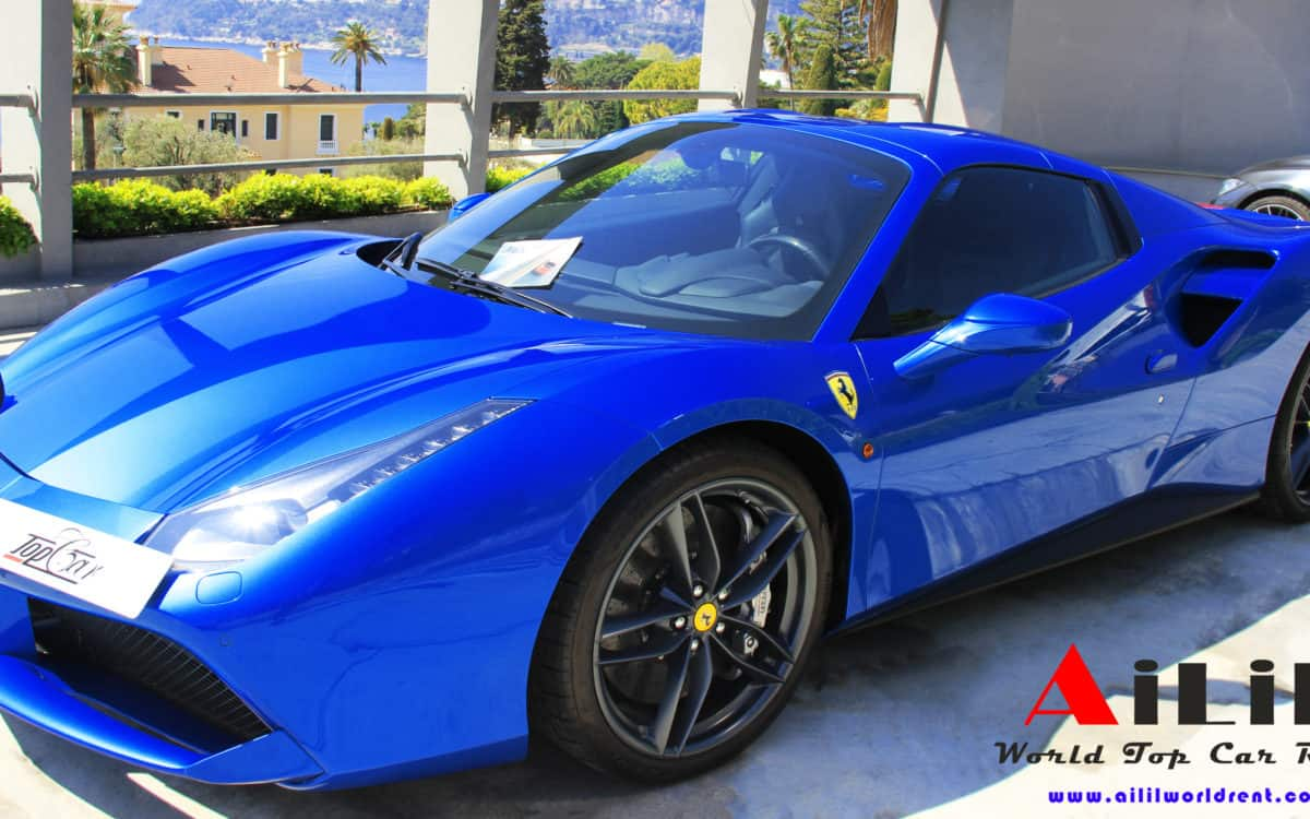 rent-ferrari-488-gtb-in-monaco-ailil-worldtopcarrent