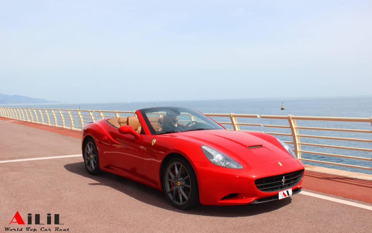 rent-ferrari-california-in-cannes-ailil-worldtopcarrent