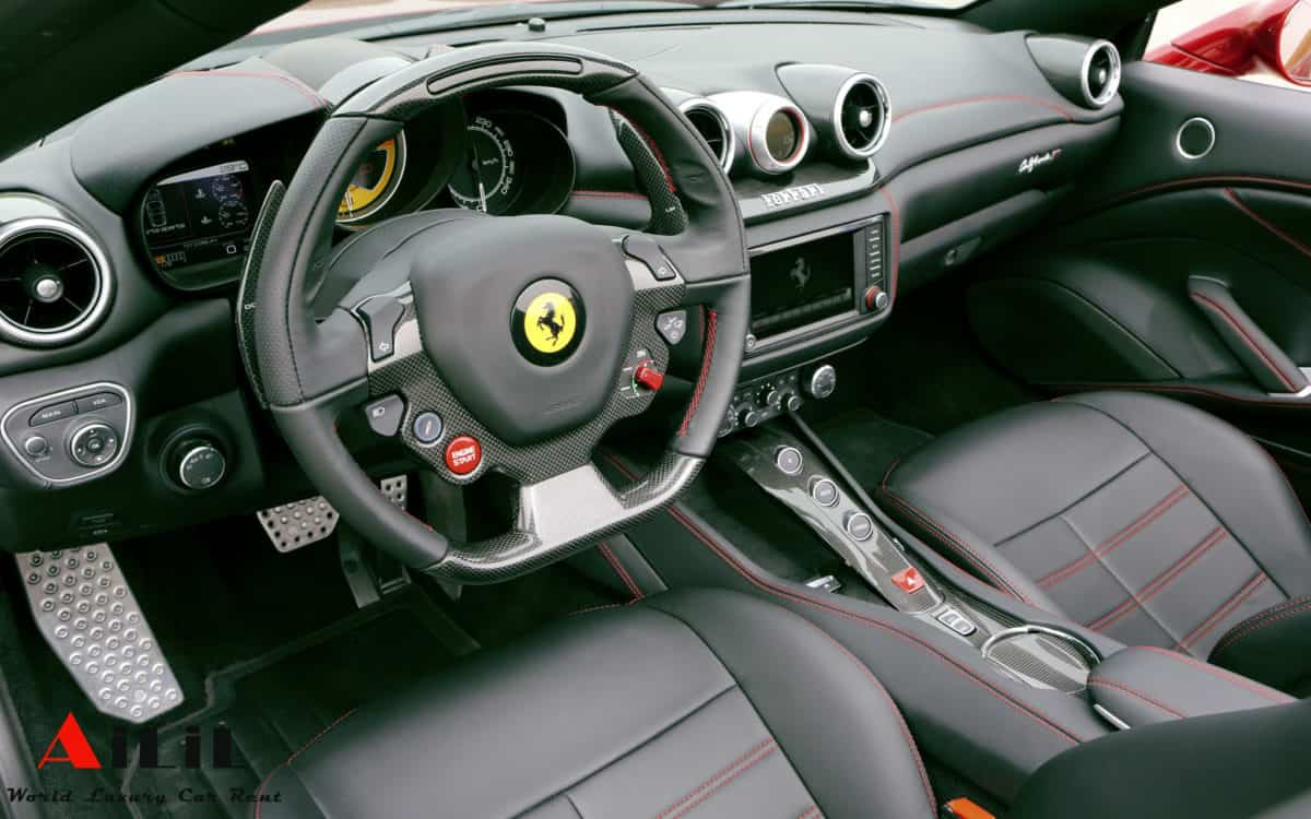 ferrari california t turbo rent in nice, rent ferrari california t in cannes, where to rent ferrari californbia t in nice airport, , hire ferrari california turbo in nice airport