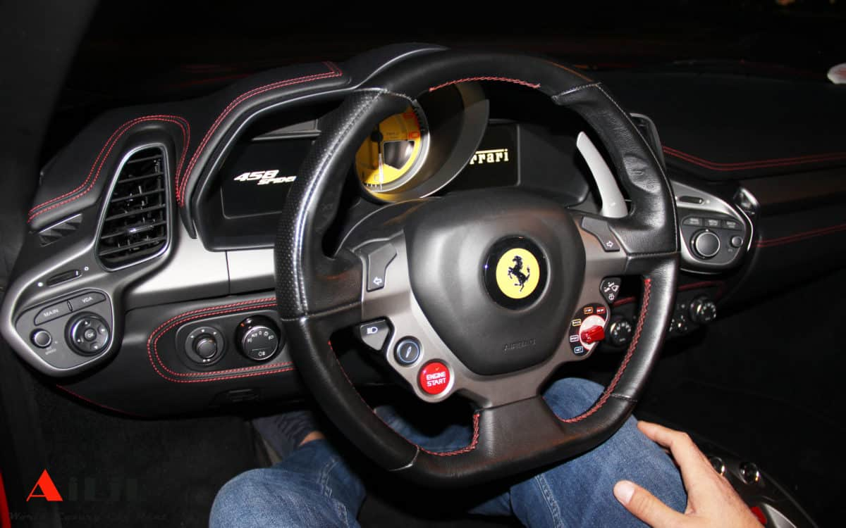 rent-ferrari-spider-458-italia-in-cannes-ailil-world-rent