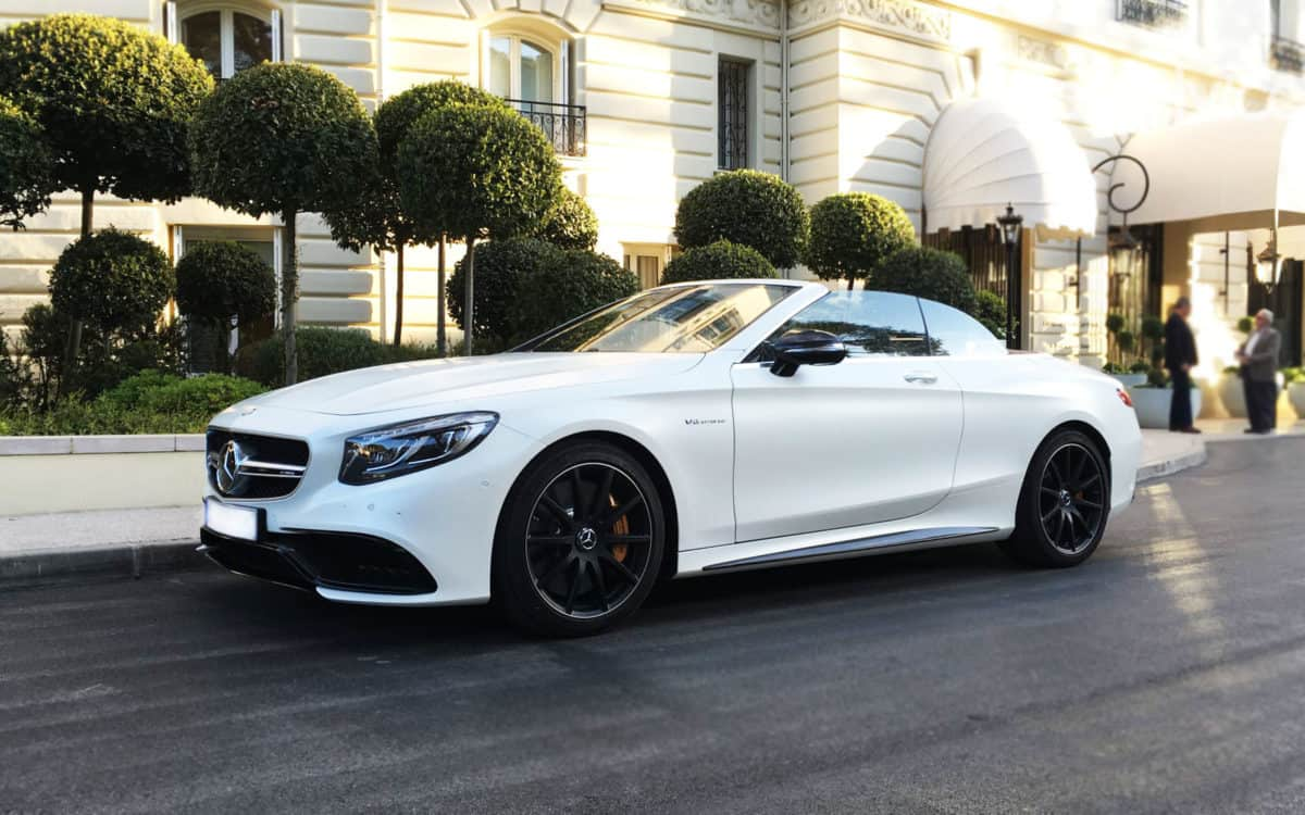rent-mercedes-s63-amg-convertible-white-in-cannes-now-ailil-world-rent