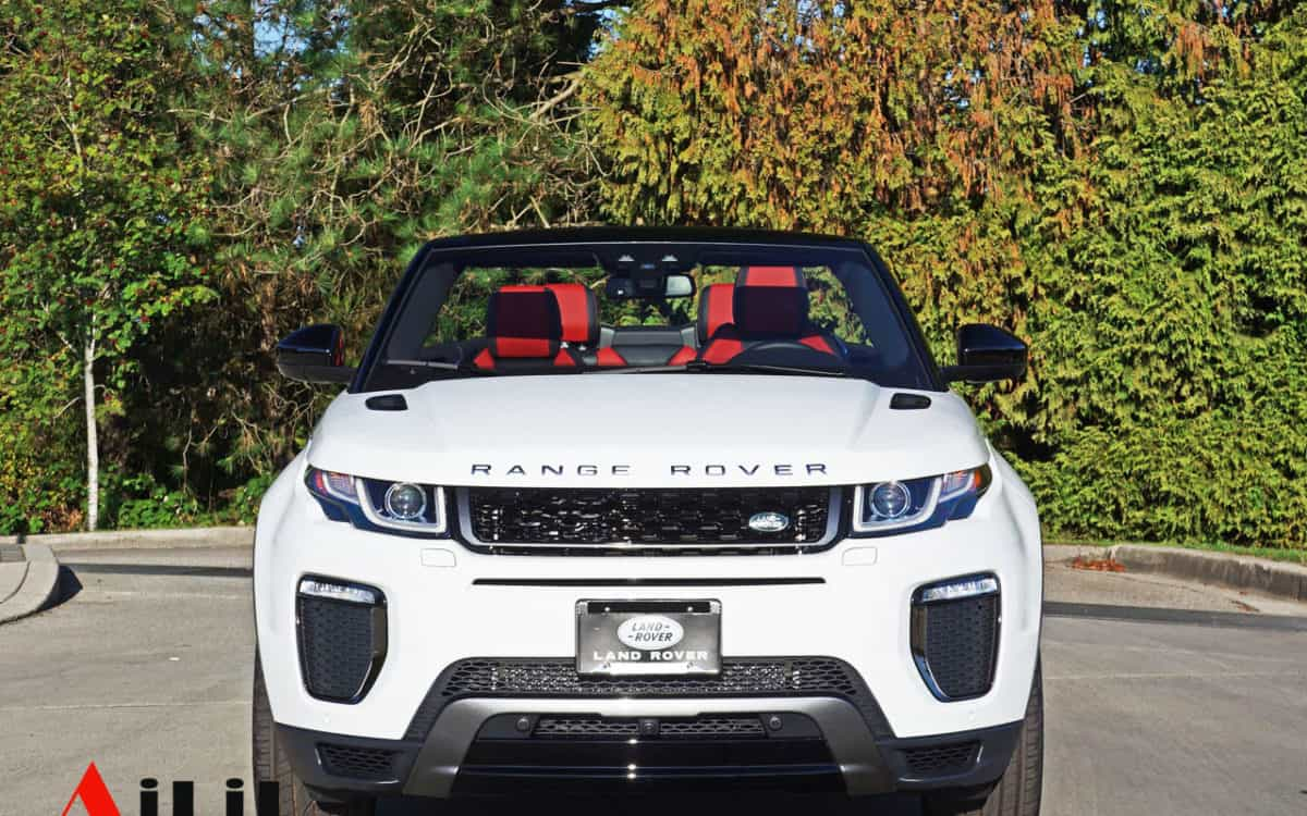 rent-range-rover-evoque-cabrio-in-cannes-croisette-ailil-world-rent
