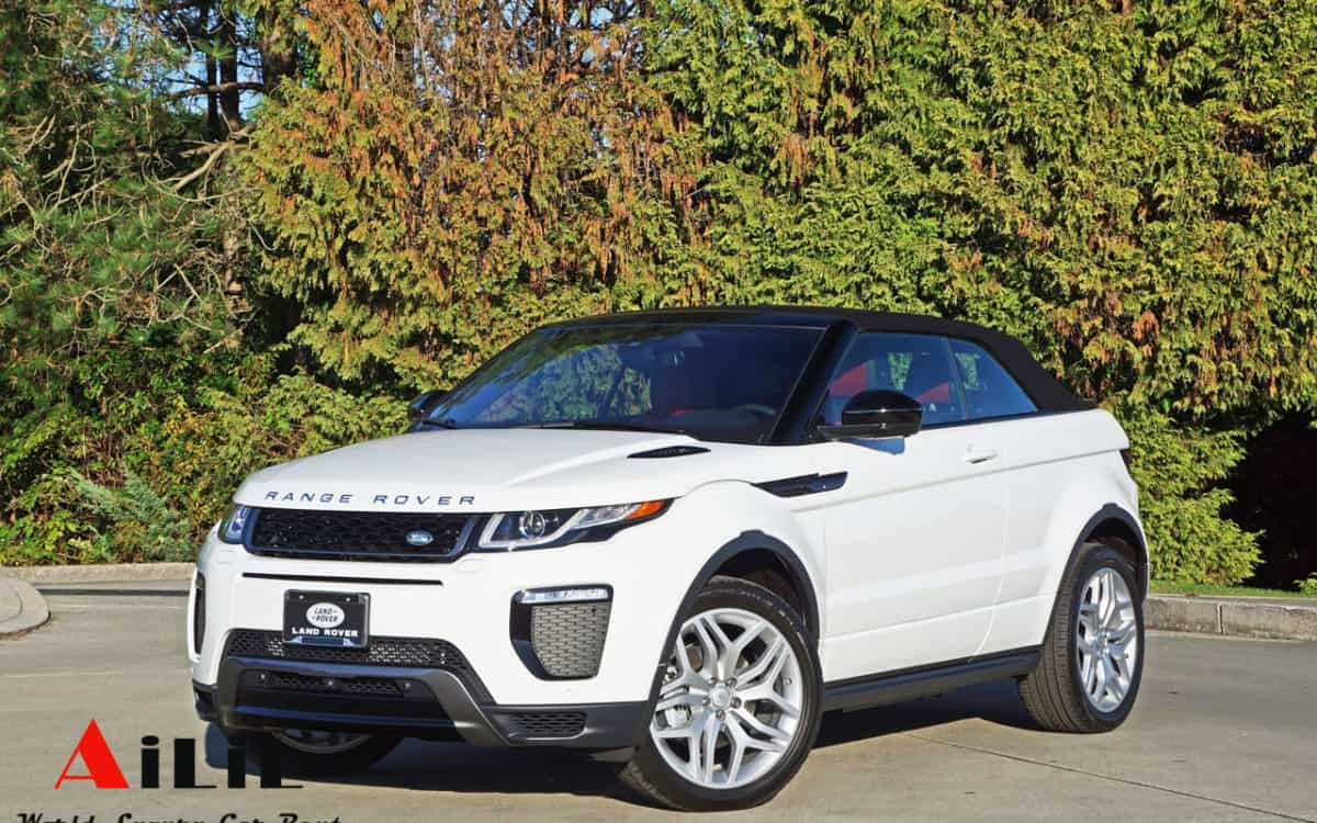 rent-range-rover-evoque-convertible-in-cannes-france-ailil-world-rent
