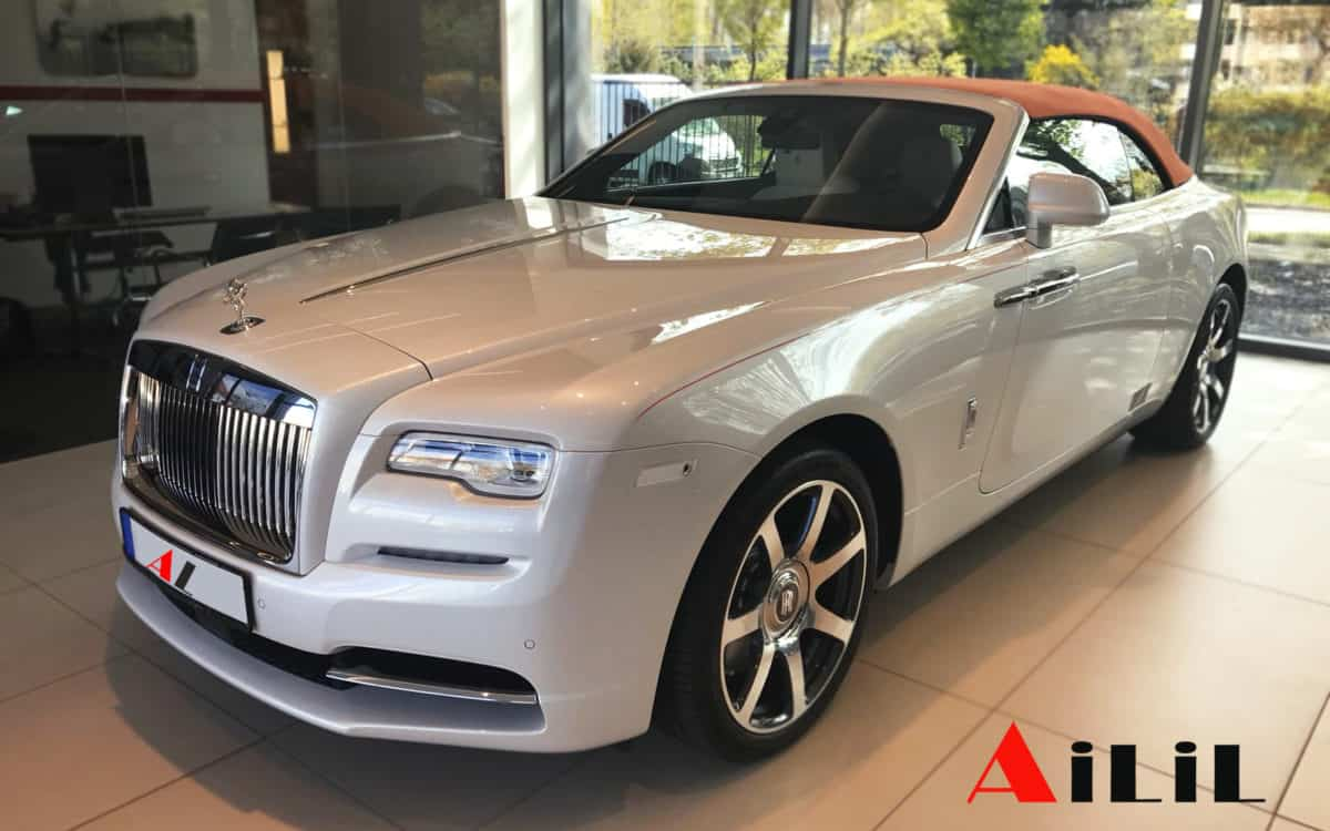 rent-rolls-royce-dawn-in-nice-ailil-world-rent