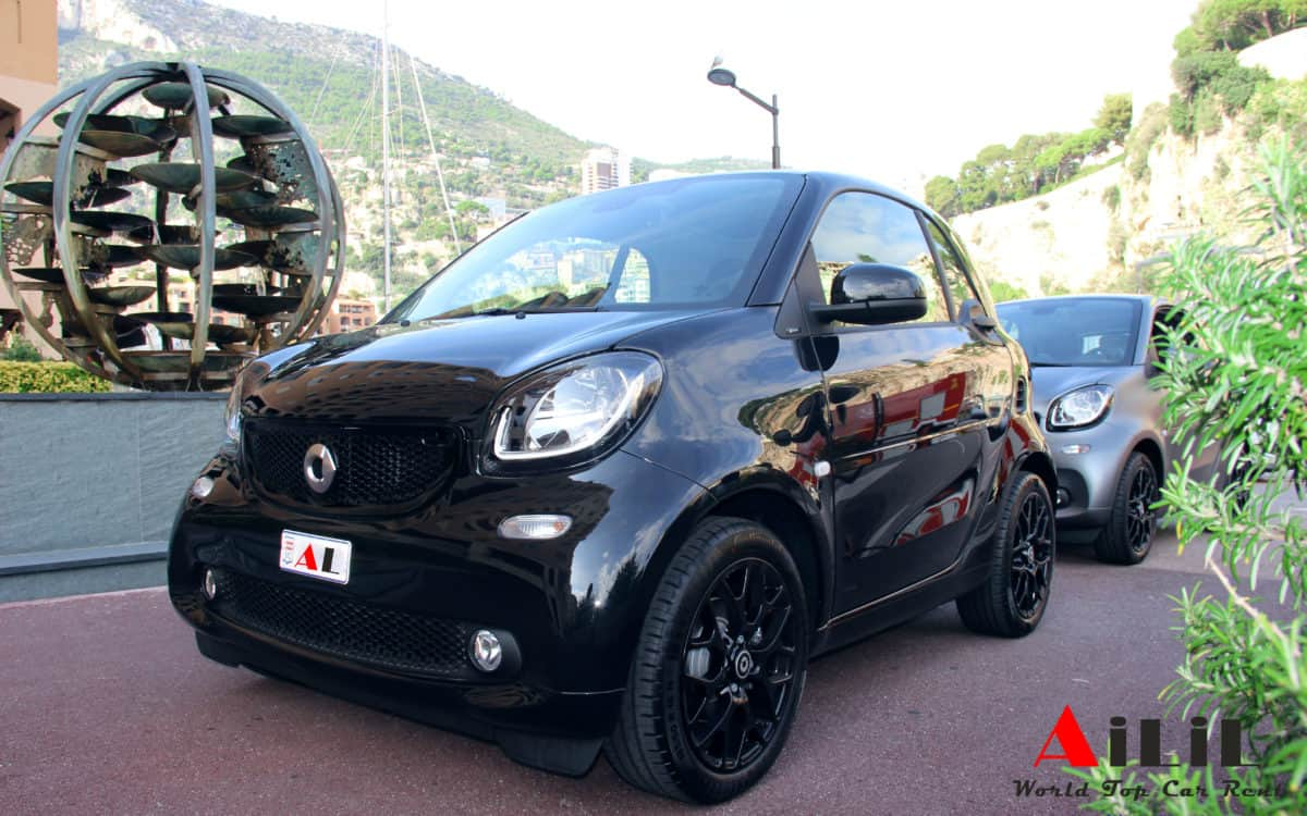 rent-smart-cabrio-in-milan-with-monaco-plates-ailil-world-rent