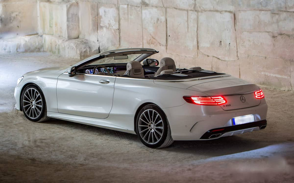 rent-today-mercedes-s63-cabrio-in-cannes-croisette-ailil-world-rent