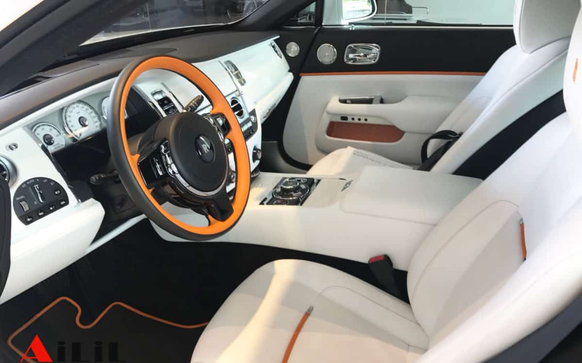 rent-white-rolls-royce-in-cannes-or-nice-ailil-world-rent