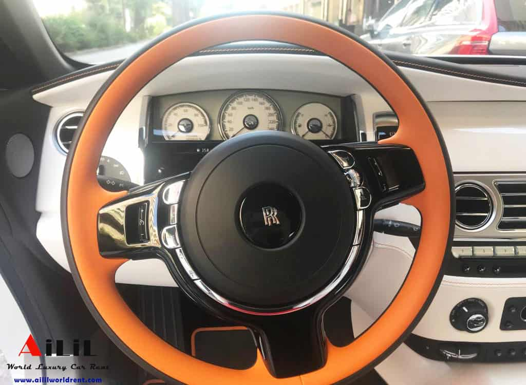 rolls-royce-dawn-rent-in-monaco-nice-france-rolls-royce-dawn-steering-wheel-ailil-world-rent