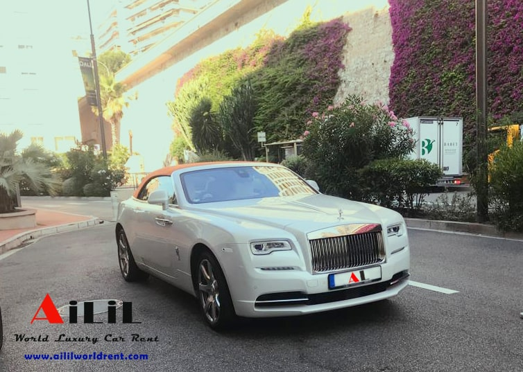 rolls-royce-rental-center-in-nice-or-monaco-ailil-world-rent