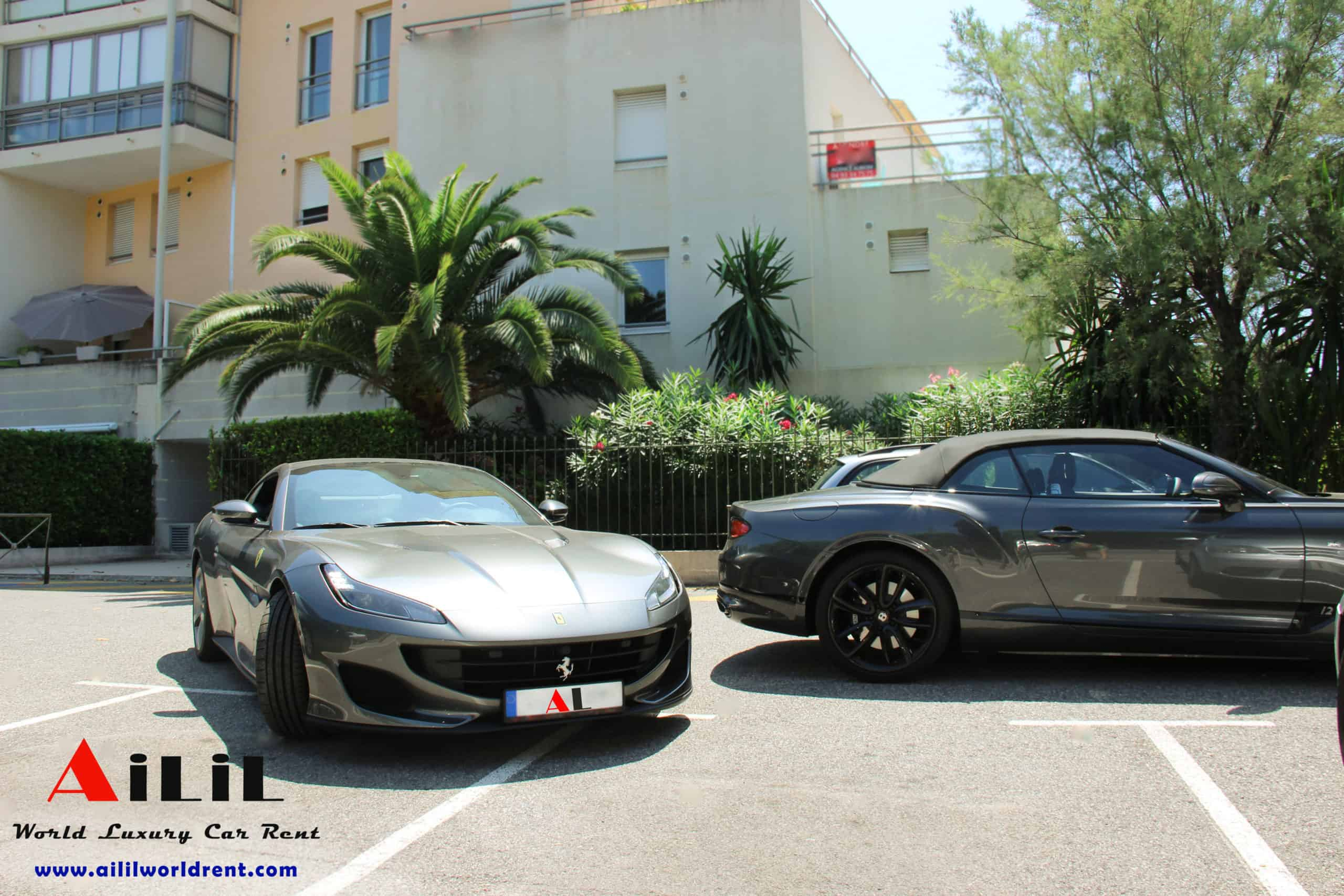 ferrari portofino rent in cannes, rent ferrari portofino cabrio rent in munich, rent ferrari portofino in monaco,rent ferrari portofino in ce, rent ferrari portofino in menton, rent ferrari portofino in antibes, rent ferrari portofino in cannet