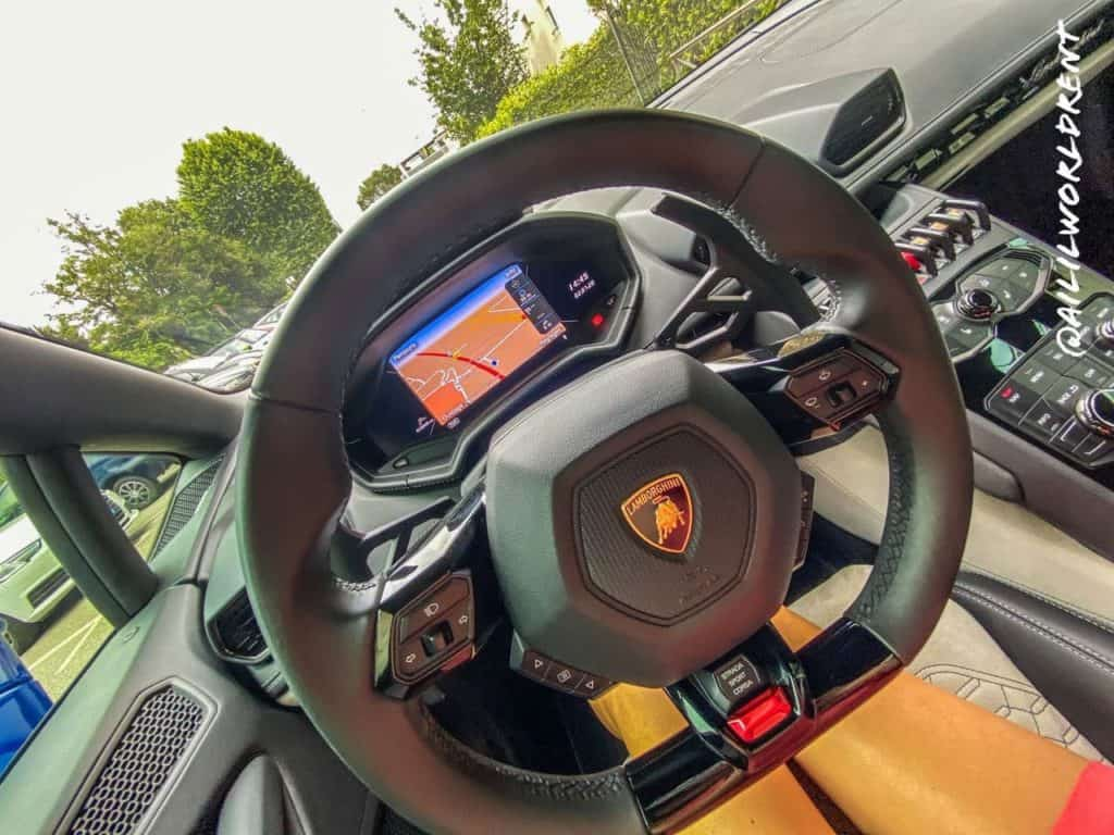 huracan spyder rent in monaco, monte-carlo luxury car rent, monaco lamborghini, where to rent lamborghini in monaco, interior lamborghini huracan lp640